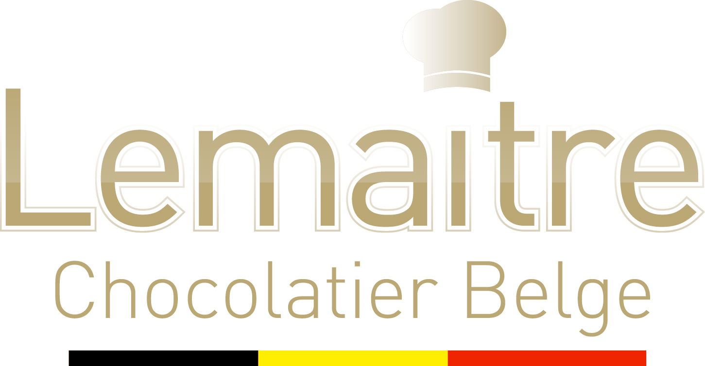 Lemaitre_1412_logo_Q_001.jpg