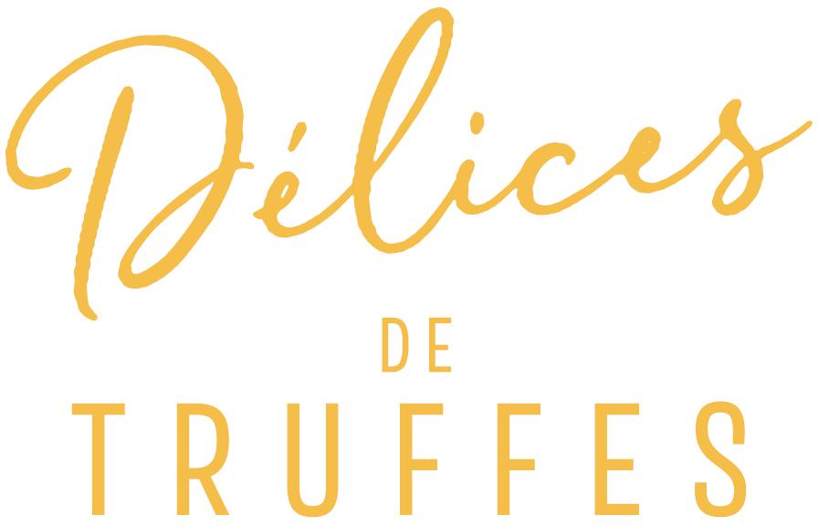 Logo_Délices-de-Truffes.png