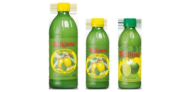ReaLemon-ReaLime_Packshot.png