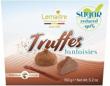 Sugar-reduced_Packaging.jpg