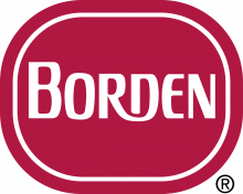 Borden Foods Logo Png Transparent