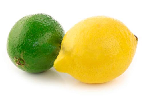 lemon-lime.png
