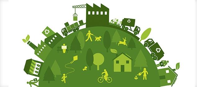sustainability_0.jpg